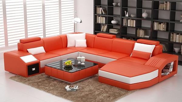 ban-tra-va-sofa
