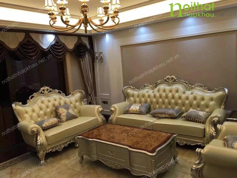 sofa-co-dien-noi-that-gia-dinh-mang-dau-an-thoi-gian