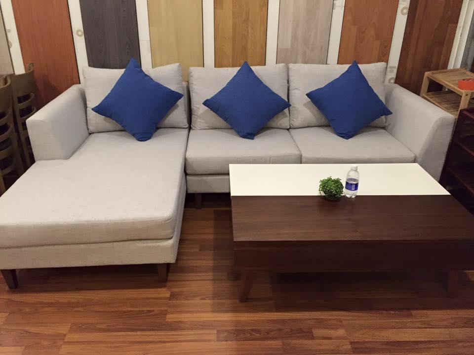 sofa-giuong-hien-dai-va-ca-tinh-den-tu-noi-that-gia-dinh