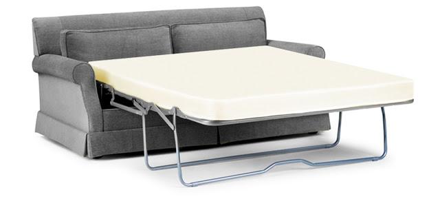 3-mau-sofa-bed-pho-bien-nhat-hien-nay-1