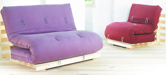 3-mau-sofa-bed-pho-bien-nhat-hien-nay-2