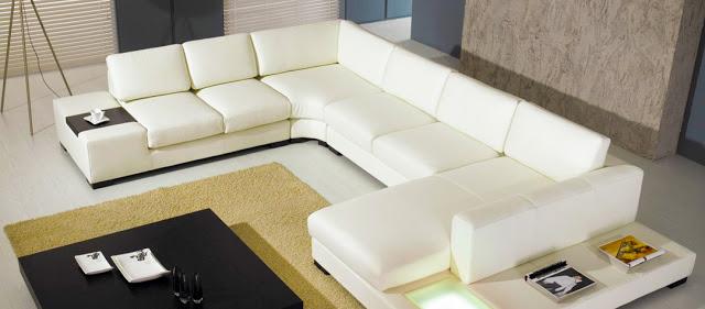 3-mau-sofa-bed-pho-bien-nhat-hien-nay-3