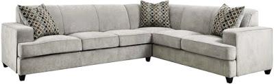 3-mau-sofa-bed-pho-bien-nhat-hien-nay-4