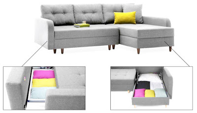 3-mau-sofa-bed-pho-bien-nhat-hien-nay-5