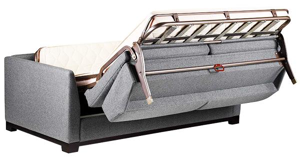 3-mau-sofa-bed-pho-bien-nhat-hien-nay-6