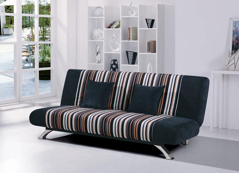 bo-sofa-thong-minh-cuc-chat-cho-kien-truc-hien-dai-2