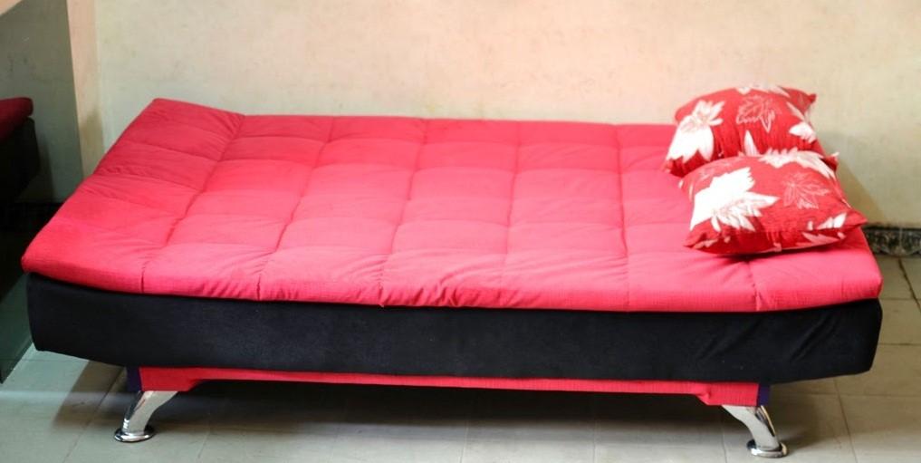 dieu-gi-tao-nen-bo-sofa-bed-uma-cao-cap-10