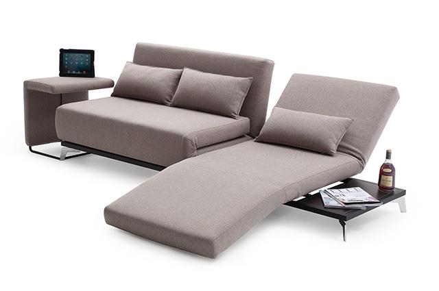 dieu-gi-tao-nen-bo-sofa-bed-uma-cao-cap-12