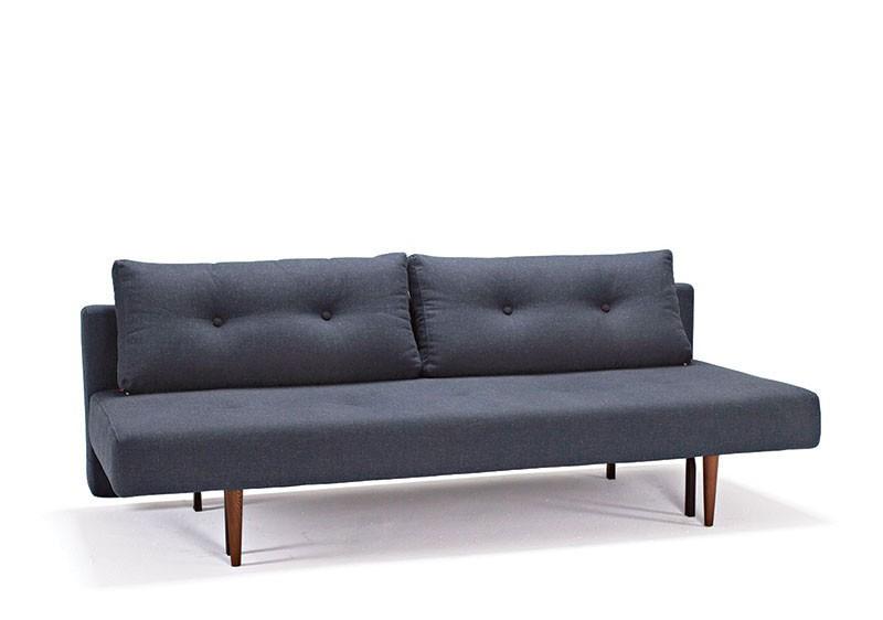dieu-gi-tao-nen-bo-sofa-bed-uma-cao-cap-5