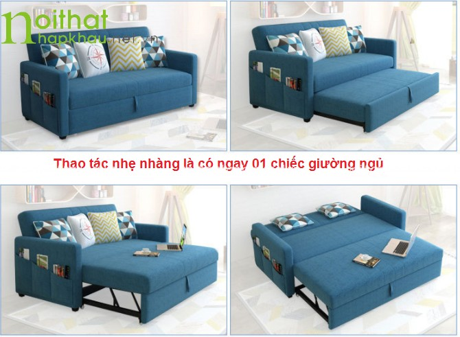 giuong-ngu-sofa-su-lua-chon-hoan-hao-2-trong-1-cua-moi-nha-6