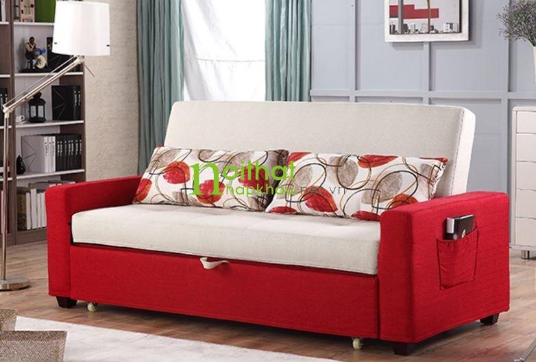 sofa-bed-gia-re-trong-thiet-ke-noi-that-can-ho-nho-1