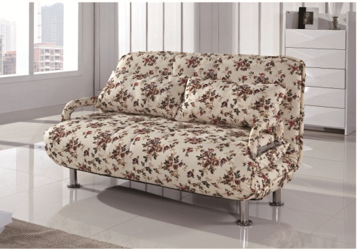 sofa-bed-gia-re-trong-thiet-ke-noi-that-can-ho-nho-10