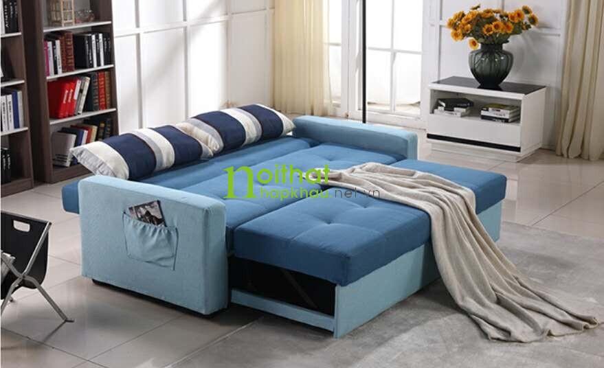 sofa-bed-gia-re-trong-thiet-ke-noi-that-can-ho-nho-2
