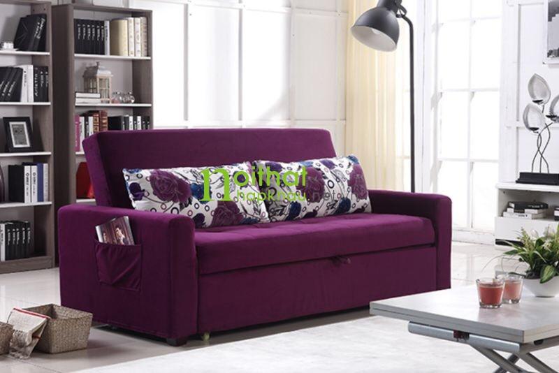 sofa-bed-gia-re-trong-thiet-ke-noi-that-can-ho-nho-4