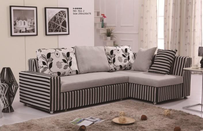 sofa-bed-gia-re-trong-thiet-ke-noi-that-can-ho-nho-5