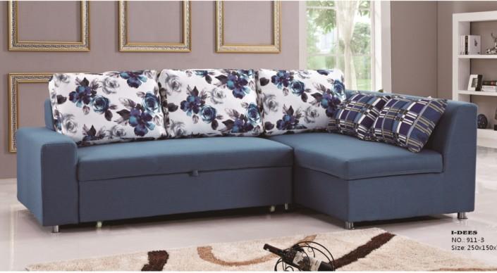 sofa-bed-gia-re-trong-thiet-ke-noi-that-can-ho-nho-6
