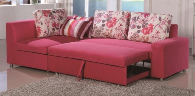 sofa-bed-gia-re-trong-thiet-ke-noi-that-can-ho-nho-7