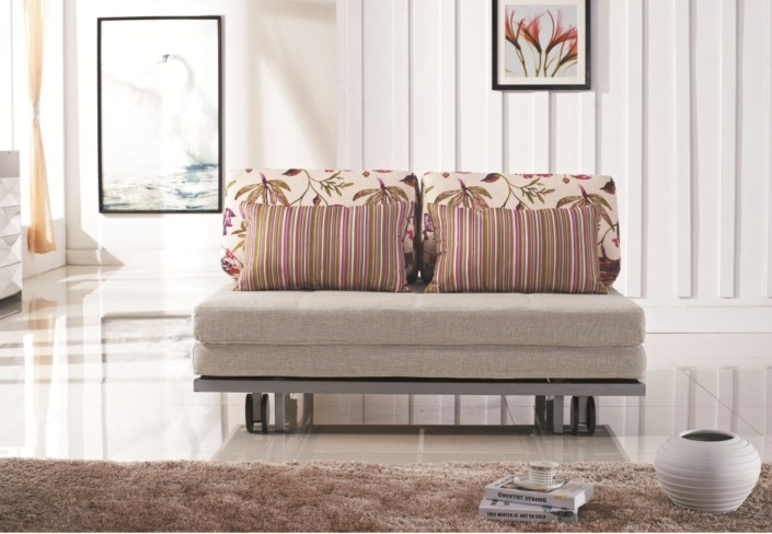 sofa-bed-gia-re-trong-thiet-ke-noi-that-can-ho-nho-8
