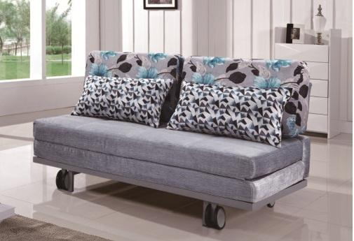 sofa-bed-gia-re-trong-thiet-ke-noi-that-can-ho-nho-9