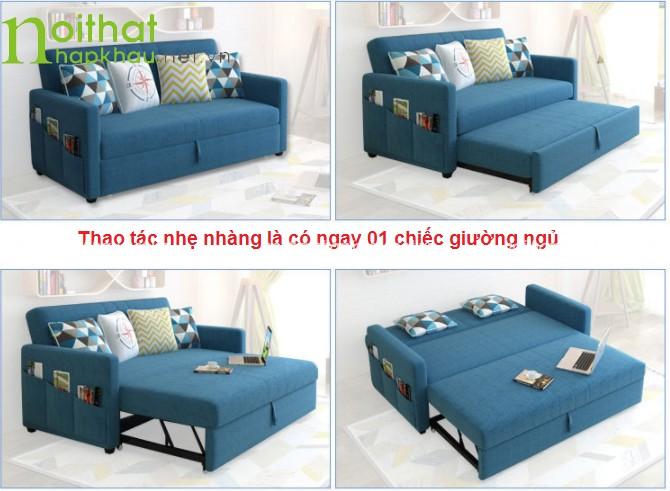 sofa-bed-gia-re-trong-thiet-ke-noi-that-can-ho-nho
