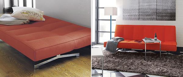 sofa-bed-huong-vi-cua-cuoc-song-hien-dai-1