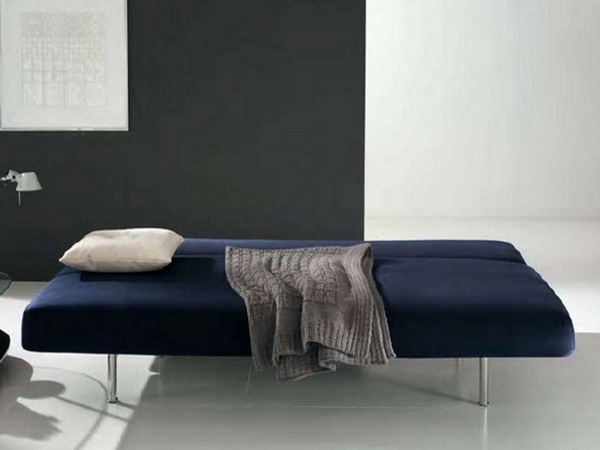 sofa-bed-huong-vi-cua-cuoc-song-hien-dai-2