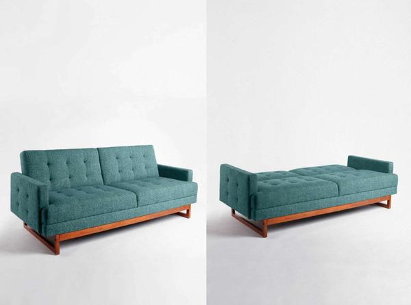 sofa-bed-huong-vi-cua-cuoc-song-hien-dai-4
