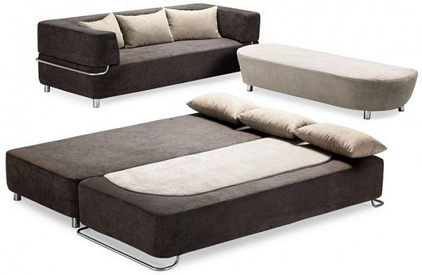sofa-giuong-gia-re-noi-that-thong-minh-cho-khong-gian-nho-1