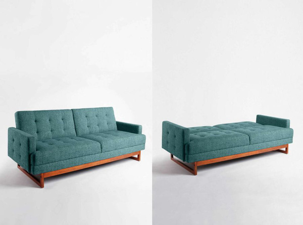 sofa-giuong-gia-re-noi-that-thong-minh-cho-khong-gian-nho-2