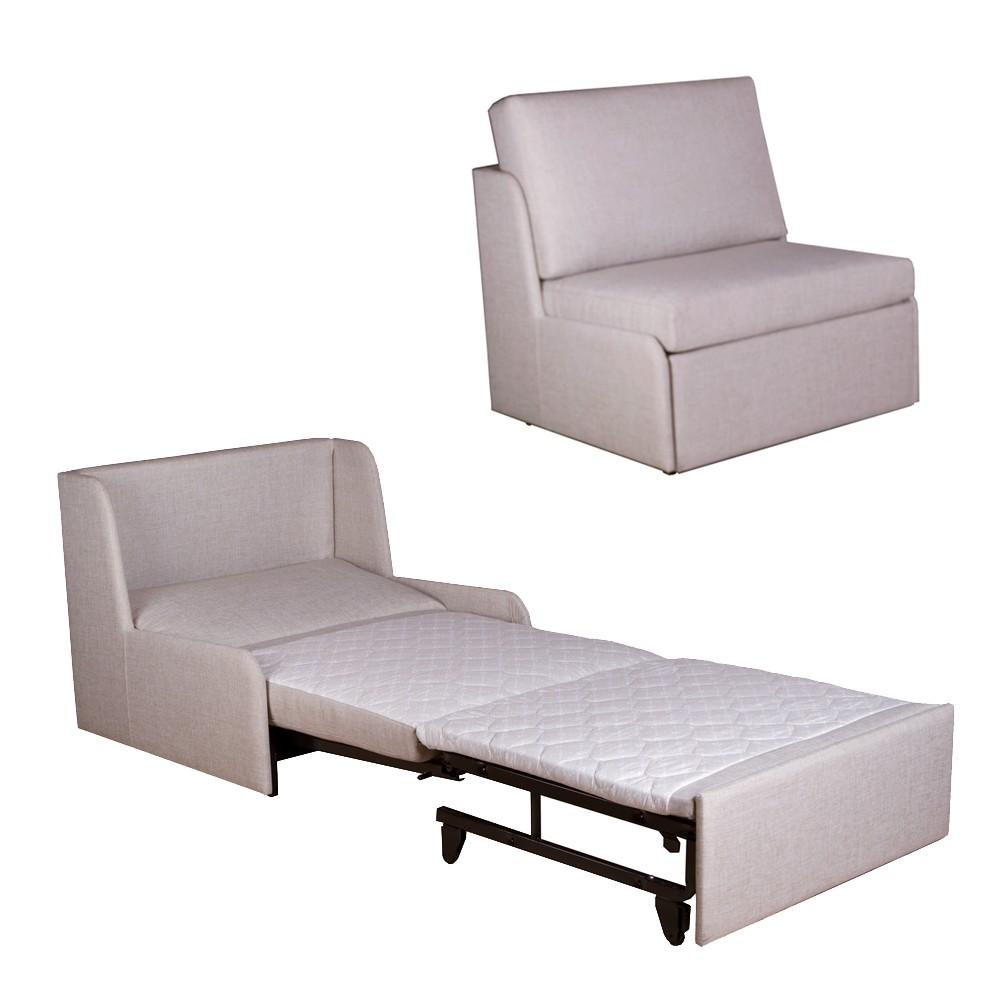 sofa-giuong-gia-re-noi-that-thong-minh-cho-khong-gian-nho