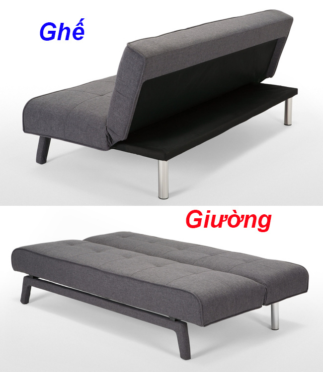 theo-ban-nen-chon-mua-ghe-sofa-giuong-bang-go-hay-ghe-sofa-giuong-nem-2