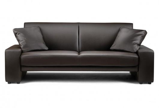 5-mau-sofa-giuong-danh-cho-nhung-chang-trai-yeu-thich-cuoc-song-doc-than-1