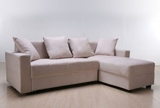 5-mau-sofa-giuong-danh-cho-nhung-chang-trai-yeu-thich-cuoc-song-doc-than
