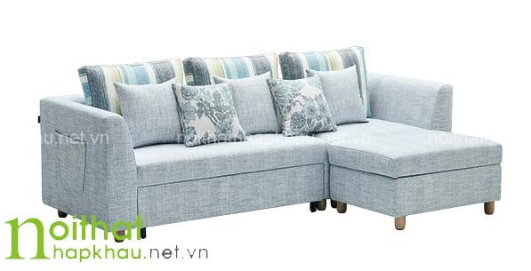 sai-lam-can-tranh-khi-mua-sofa-giuong-thong-minh-1