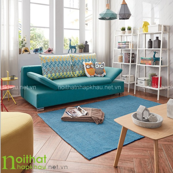 sai-lam-can-tranh-khi-mua-sofa-giuong-thong-minh-2
