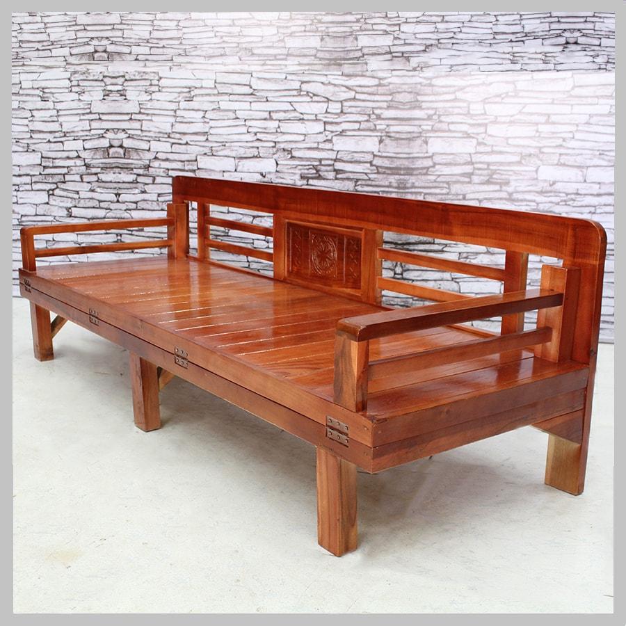 sai-lam-can-tranh-khi-mua-sofa-giuong-thong-minh-6