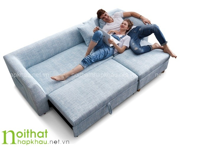 sai-lam-can-tranh-khi-mua-sofa-giuong-thong-minh