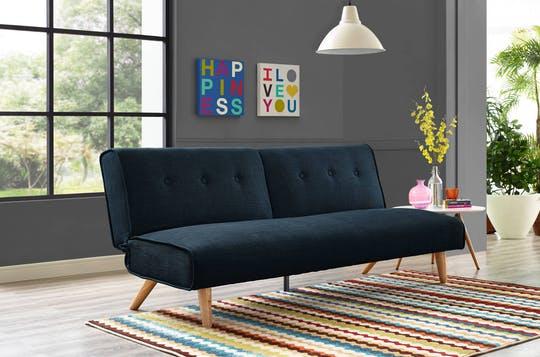 10-mau-sofa-giuong-nhap-khau-duoi-500-ban-khong-the-bo-qua