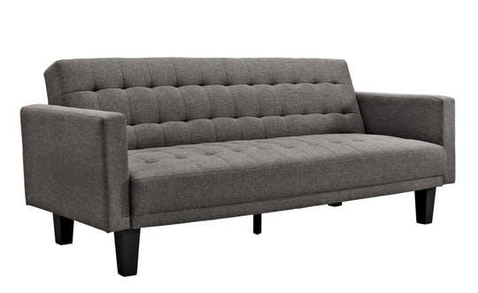 10-mau-sofa-giuong-nhap-khau-duoi-500-ban-khong-the-bo-qua-5