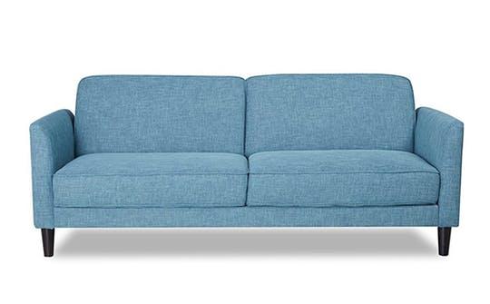 10-mau-sofa-giuong-nhap-khau-duoi-500-ban-khong-the-bo-qua-9