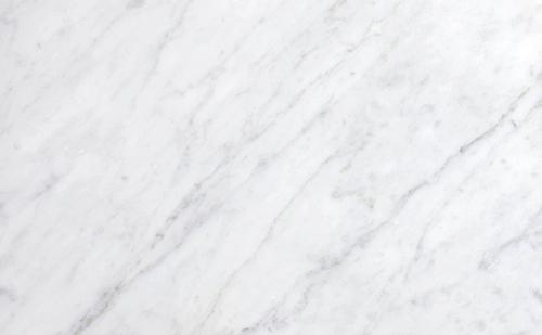 da-marble-nang-den-muc-nao