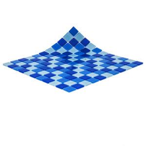 gach-mosaic-trang-tri-be-boi-va-nhung-luu-y-ban-khong-the-bo-qua-3