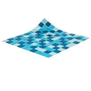 gach-mosaic-trang-tri-be-boi-va-nhung-luu-y-ban-khong-the-bo-qua-1