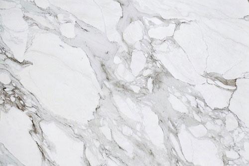 10-mau-ban-an-da-marble-hinh-chu-nhat-dang-duoc-ua-chuong-hang-dau-hien-nay-01