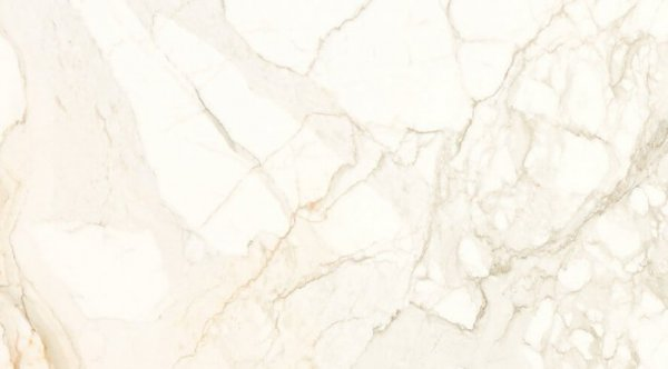 da-marble-granite-chon-loai-nao-tot-nhat-1