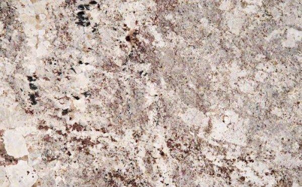 da-marble-granite-chon-loai-nao-tot-nhat-3
