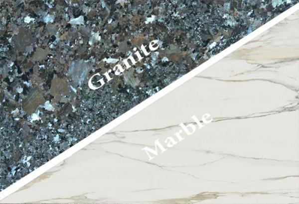 da-marble-granite-chon-loai-nao-tot-nhat-4