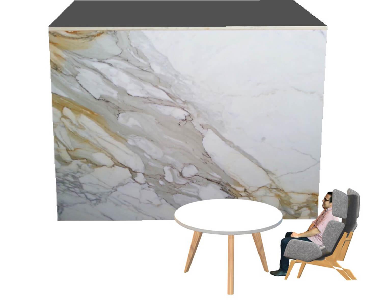 da-marble-vang-calacatta-co-that-su-hap-dan-nhu-nguoi-ta-tuong-2