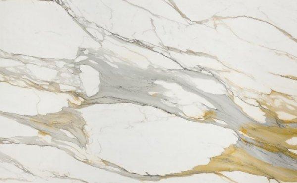 dieu-gi-lam-ban-chu-y-voi-backsplash-bep-bang-da-marble-2