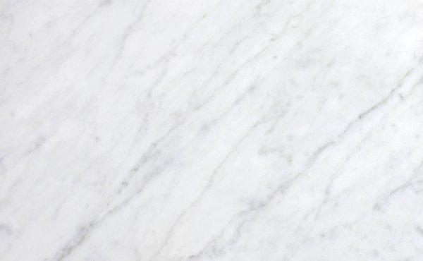 dieu-gi-lam-ban-chu-y-voi-backsplash-bep-bang-da-marble-3